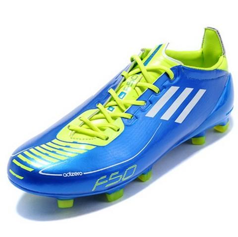 Http Www Adidas Com Us Adizero Shoes